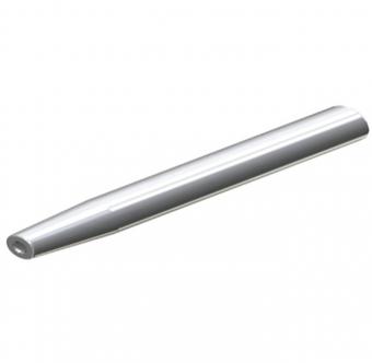 ezShrink Slim細型熱膨脹燒結延長桿 - FIG-79